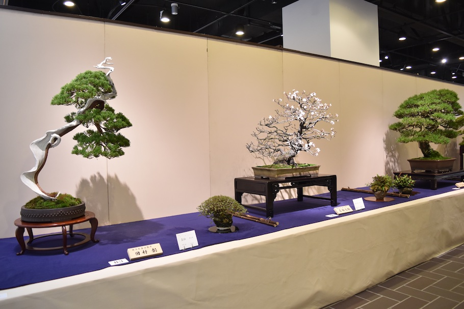 92nd Kokufu ten 2018