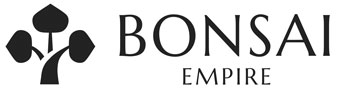 Bonsai Empire en español