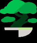 Avatar de El taller de bonsa